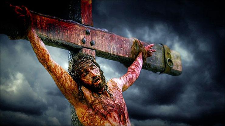 god-images-jesus-cross